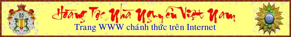 http://daovang.free.fr/Banner_vn.jpg